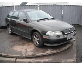 Volvo V40, 1997m