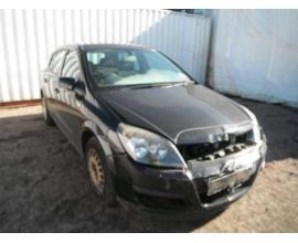 Opel Astra, 1.8 l., 2004
