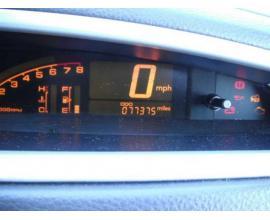 Suzuki Liana, 1.6 l., 2004