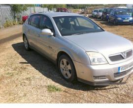 Opel Signum 2.2 eco, 2004m