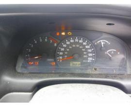 Suzuki Grand vitara, 2002m.